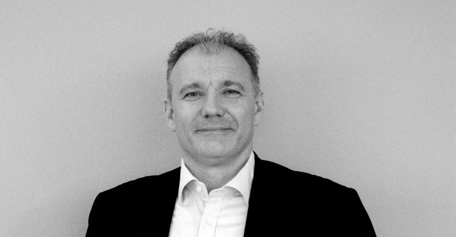 Patrik Byström