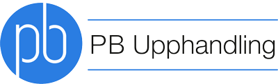 PB Upphandling